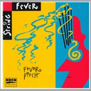 Fever Pitch-string Fever