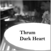 Dark Heart - Single