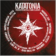 Katatonia Presents... Peaceville Dark Classics