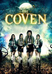 The Coven