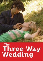 The three-way marriage