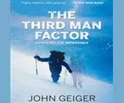 The Third Man Factor