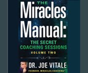 The Miracles Manual