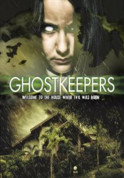 Ghostkeepers