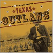 Texas Outlaws