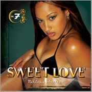 Sweet Love - Vol. 7