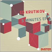 5 Minutes Ep