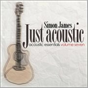 Just Acoustic, Volume 7