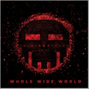 Whole Wide World Ep