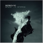 Speak in Storms (deluxe)