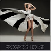 Progress House, Vol. 17