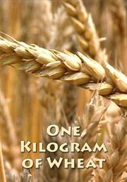 One Kilogram of Wheat