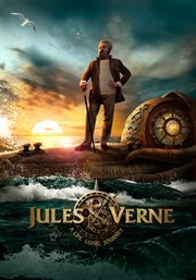 Jules verne: a lifelong journey