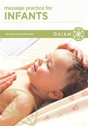 Massage Practice for Infants