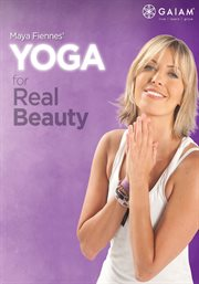 Yoga for Real Beauty