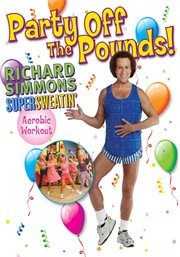 Richard Simmons Supersweatin'