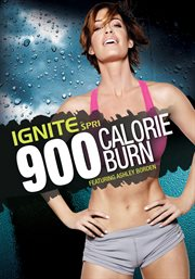 Ignite by Spri 900 Calorie Burn - Season 1