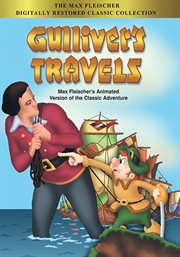 Gulliver's Travels 65th Anniversary Edition