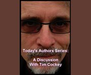 Discussion With Tim Cockey