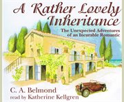 A Rather Lovely Inheritance