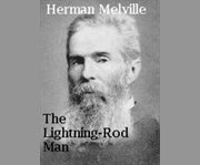 The Lightning-rod Man