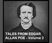 Tales From Edgar Allan Poe - Volume 2