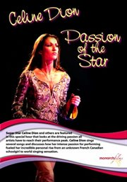 Passion of the Star