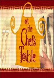 At the Chef's Table - Season 1