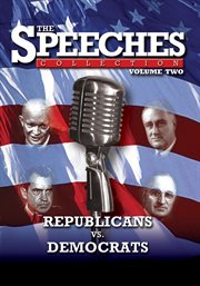 The Speeches Collection