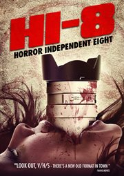 Hi-8: Horror Independent 8