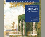 An Introduction To-- Mozart