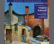 An Introduction To-- Verdi