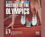 A History of the Olympics