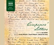 Composer's Letters