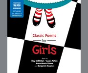 Classic Poems for Cirls