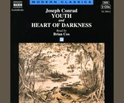 Youth and Heart of Darkness