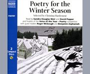 Poetry for the Winter Season