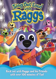Sing Out Loud With Raggs