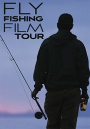 Fly Fishing Tour 2012