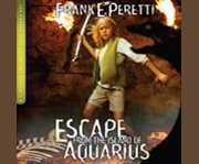 Escape From the Island of Aquarius