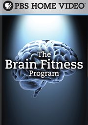 The Brain Fitness Program
