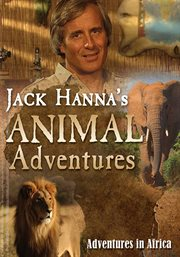 Jack Hanna's Animal Adventures - Season 2