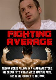 Fighting Average