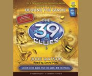 The 39 Clues Book Four: Beyond the Grave