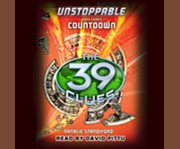 Unstoppable, Book 3: Countdown