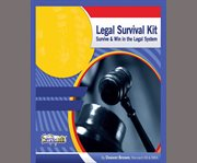 Legal Survival Kit