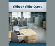 Office & Office Spaces