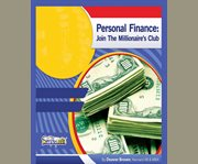 Personal Finance & Investing