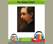 The Queer Client