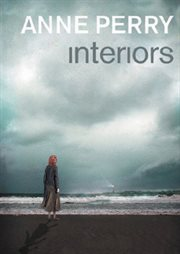 Anne Perry: Interiors